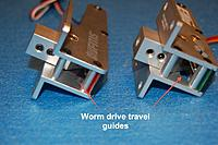 Name: Sandancer_FMS_Aluminum_All-Metal_E-Tracts_09-26-2012_0043.jpg