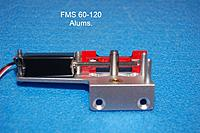 Name: Sandancer_FMS_Aluminum_All-Metal_E-Tracts_09-26-2012_0048.jpg