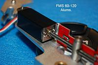 Name: Sandancer_FMS_Aluminum_All-Metal_E-Tracts_09-26-2012_0049.jpg