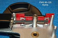 Name: Sandancer_FMS_Aluminum_All-Metal_E-Tracts_09-26-2012_0050.jpg