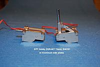 Name: Sandancer_DSR-46_Titans_E-Tracts_09-23-2012_0001.jpg