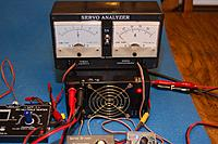 Name: Sandancer_Servo Testers_11-16-2012_0005.jpg