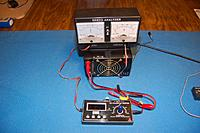 Name: Sandancer_Servo Testers_11-16-2012_0014.jpg