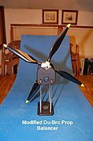 Name: Sandancer_DuBro Prop-Balancer_12-07-2012_0000.jpg