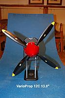 Name: Sandancer_DuBro Prop-Balancer_12-07-2012_0006.jpg