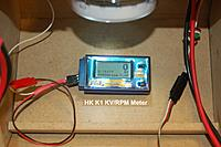 Name: Sandancer_Motor Dyno_Demo_12-03-2012_0016.jpg