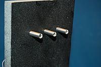 Name: Sandancer_50c Guns_12-09-2012_0006.jpg Views: 56 Size: 265.8 KB Description: UP-DATE 12/14/2012: .50 cal. Guns