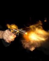 Name: flash-muzzle-gun-photos-2.jpg Views: 72 Size: 93.5 KB Description: UP-DATE 12/14/2012: .50 cal. Guns