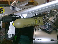 Name: 09022010135.jpg