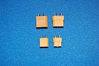 Name: Sandancer_XT90 Connectors_09-11-2012_0002.jpg