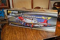 Name: Sandancer_FMS 1400 P-51 BBD-UnBoxing_12-28-2012_0001.jpg