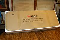 Name: Sandancer_FMS 1400 P-51 BBD-UnBoxing_12-28-2012_0002.jpg