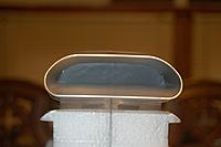 Name: Sandancer_FMS 1400 P-51 BBD-UnBoxing_12-28-2012_0006.jpg