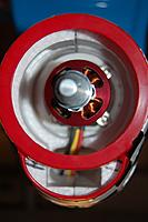 Name: Sandancer_FMS 1400 P-51 BBD-UnBoxing_12-28-2012_0012.jpg