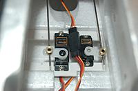 Name: Sandancer_FMS 1400 P-51 BBD-UnBoxing_12-28-2012_0021.jpg