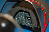 Name: Sandancer_FMS 1400 P-51 BBD-UnBoxing_12-28-2012_0038.jpg