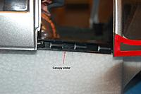 Name: Sandancer_FMS 1400 P-51 BBD-UnBoxing_12-28-2012_0040.jpg