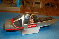 Name: Sandancer_FMS 1400 P-51 BBD-UnBoxing_12-28-2012_0042.jpg