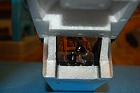 Name: Sandancer_FMS 1400 P-51 BBD-UnBoxing_12-28-2012_0045.jpg