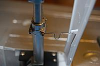 Name: Sandancer_FMS 1400 P-51 BBD-UnBoxing_12-28-2012_0063.jpg