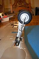 Name: Sandancer_FMS 1400 P-51 BBD-UnBoxing_12-28-2012_0065.jpg