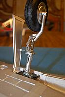 Name: Sandancer_FMS 1400 P-51 BBD-UnBoxing_12-28-2012_0068.jpg