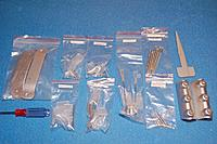 Name: Sandancer_FMS 1400 P-51 BBD-UnBoxing_12-28-2012_0078.jpg