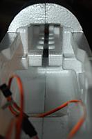 Name: Sandancer_FMS 1400 P-51 BBD-UnBoxing_12-28-2012_0087.jpg