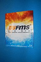 Name: Sandancer_FMS 1400 P-51 BBD-UnBoxing_12-28-2012_0096.jpg