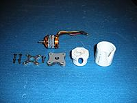 Name: Sandancer_SkySurfer_12-18-2012_0017.jpg