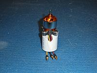 Name: Sandancer_SkySurfer_12-18-2012_0018.jpg