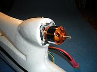 Name: Sandancer_SkySurfer_12-18-2012_0023.jpg