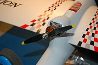 Name: Sandancer_SkySurfer_4_12-26-2012_0014.jpg