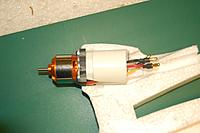 Name: Sandancer_SkySurfer_Electronics_12-21-2012_0000.jpg