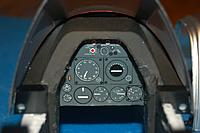 Name: Sandancer_FMS V7.5 P-51 BBD_Cockpit_01-03-2013_0018.jpg
