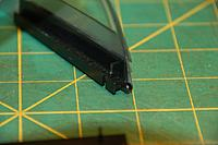 Name: Sandancer_FMS V7.5 P-51 BBD_Cockpit_01-04-2013_0031.jpg