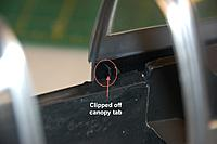 Name: Sandancer_FMS V7.5 P-51 BBD_Cockpit_01-04-2013_0033.jpg