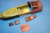 Name: Sandancer_FMS V7.5 P-51 BBD_Cockpit_01-05-2013_0042.jpg