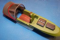 Name: Sandancer_FMS V7.5 P-51 BBD_Cockpit_01-05-2013_0045.jpg