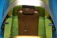Name: Sandancer_FMS V7.5 P-51 BBD_Cockpit_01-06-2013_0051.jpg