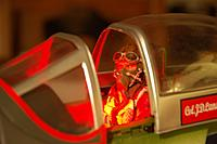 Name: Sandancer_FMS V7.5 P-51 BBD_Cockpit_01-06-2013_0062.jpg