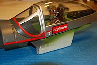 Name: Sandancer_FMS V7.5 P-51 BBD_Cockpit_01-12-2013_0072.jpg