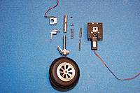 Name: Sandancer_FMS V7.5 P-51 BBD_Landing Gear_01-12-2013_0004.jpg