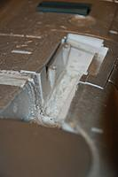 Name: Sandancer_FMS V7.5 P-51 BBD_Landing Gear_01-12-2013_0041.jpg