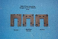 Name: Sandancer_FMS V7.5 P-51 BBD_Landing Gear_01-12-2013_0046.jpg