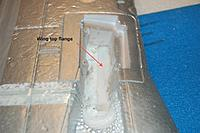 Name: Sandancer_FMS V7.5 P-51 BBD_Landing Gear_01-12-2013_0048.jpg