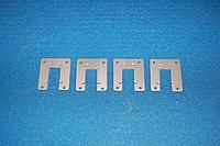 Name: Sandancer_FMS V7.5 P-51 BBD_Landing Gear_01-15-2013_0052.jpg