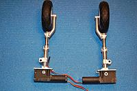 Name: Sandancer_FMS V7.5 P-51 BBD_Landing Gear_01-15-2013_0057.jpg