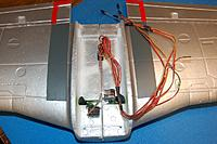 Name: Sandancer_FMS V7.5 P-51 BBD_1-Piece Wing_01-20-2013_0007.jpg