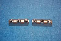 Name: Sandancer_FMS V7.5 P-51 BBD_50 cal guns_01-26-2013_0004.jpg